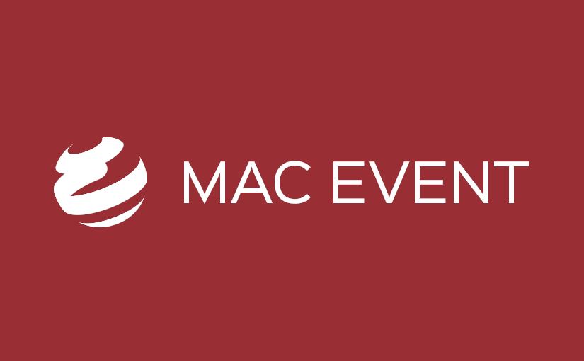 Mac Event Inc.